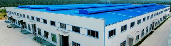 Lakovaný - farebný - lakoplastovaný - LPL - trapázový plech na strechy